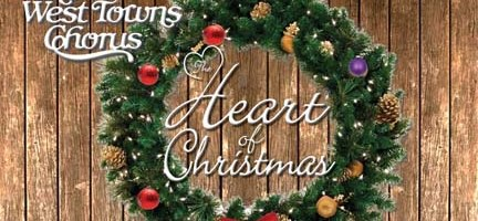 HeartofChristmasBanner