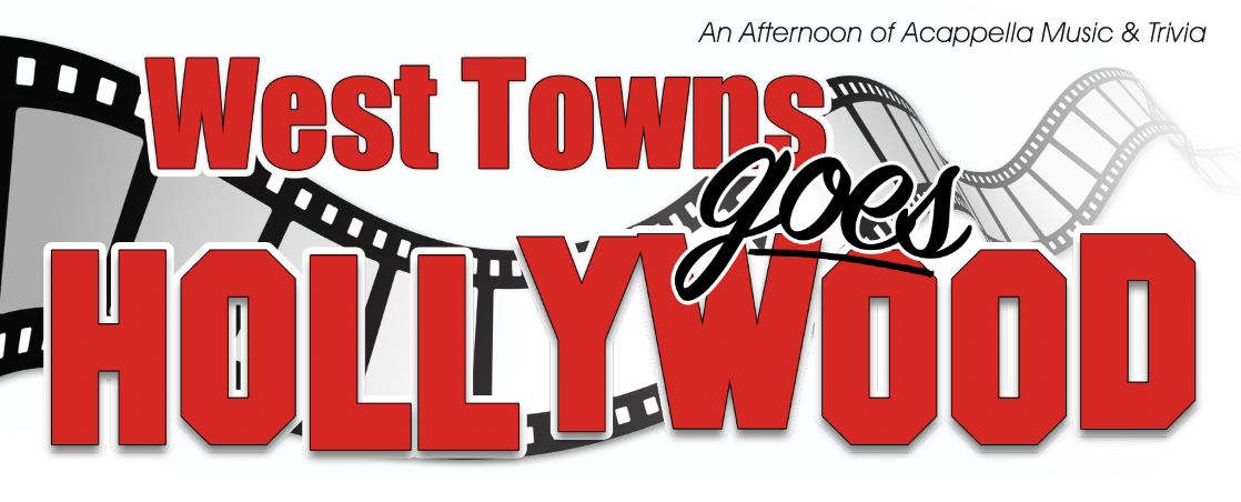 West Towns Goes Hollywood — is POSTPONED